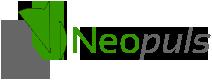 NeoPuls Logo